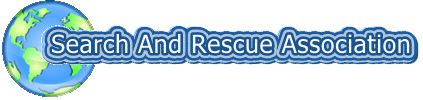 Search And Rescue Association